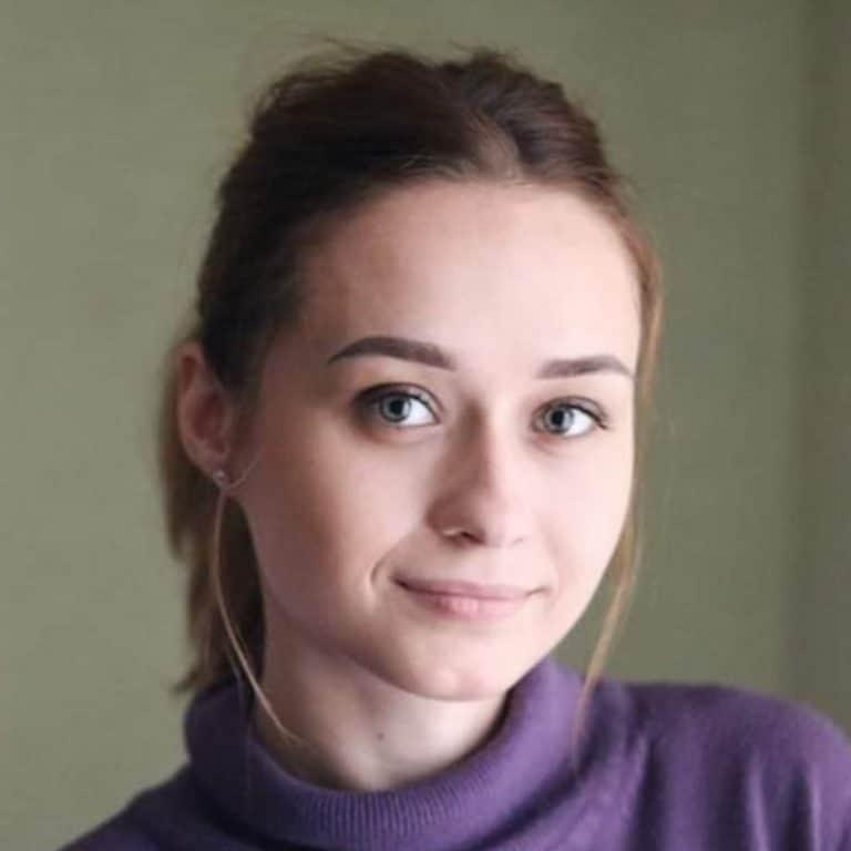 Olga Cristov 768x768 - Home