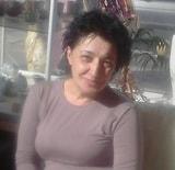 Vania Kachova